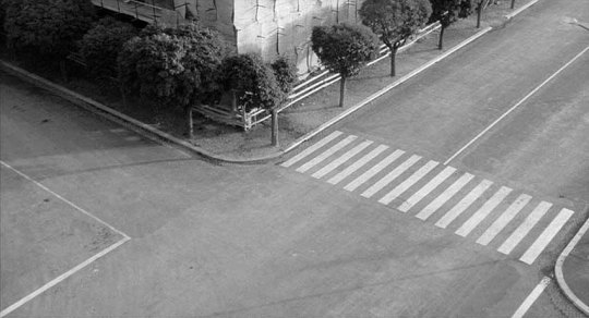 eclisse-city-crossing21
