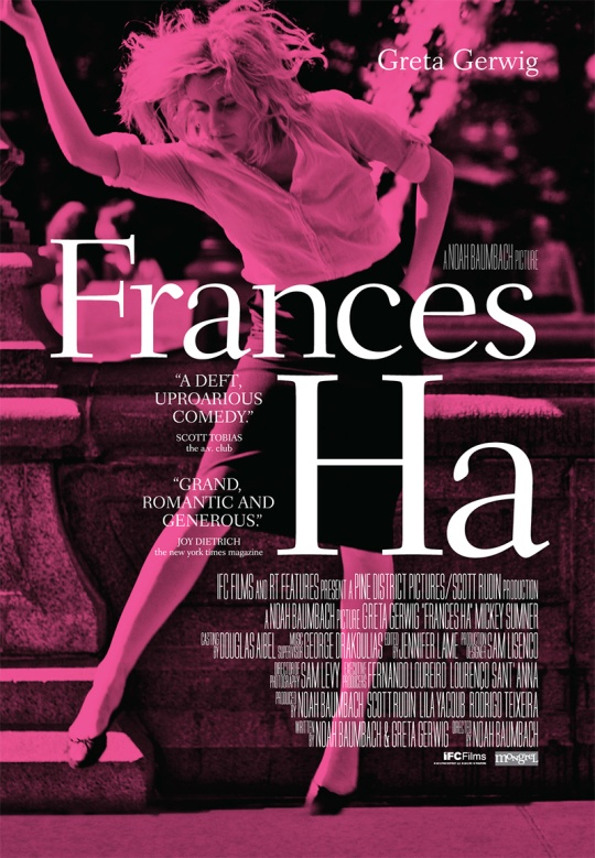 FrancesHa_Poster
