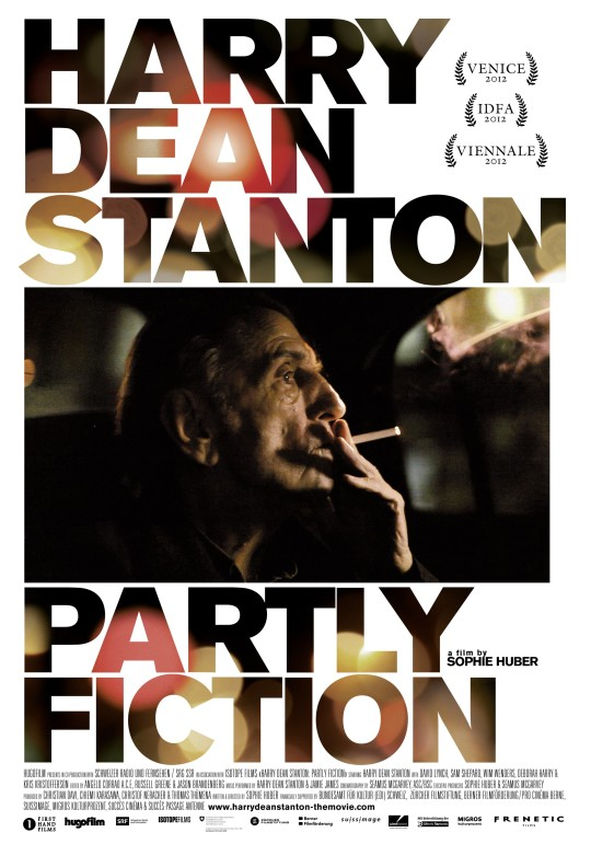 harry_dean_stanton_partly_fiction_xxlg