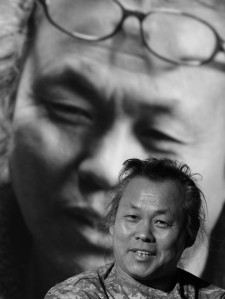 Kim+Ki+duk+Busan+International+Film+Festival+8dHl4Z9T_T9x