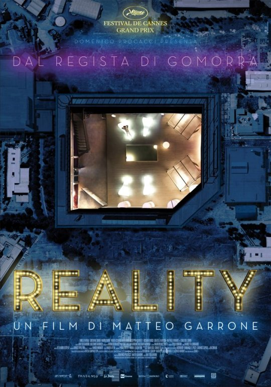 reality-bigposter-71398-1
