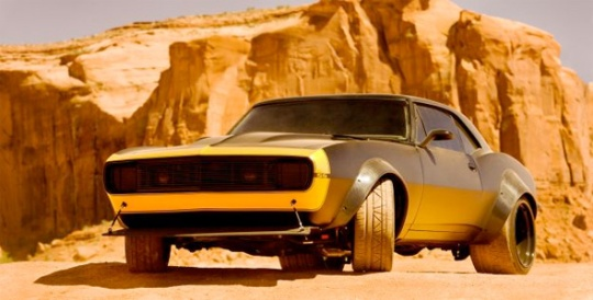 transformers4-firstlook-bumblebeeredesign-full