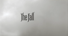 The Fall (2006, Tarsem Singh)