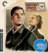 Nation's Pride (2009)