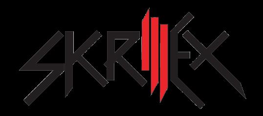 Skrillex_Logo