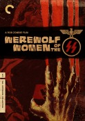 Werewolf Women of the SS (2007)