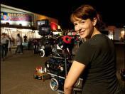 diablo cody directing