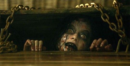 horror-film-review-evil-dead-1