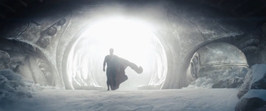 man-of-steel-pic1