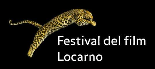 locarno-logo_580