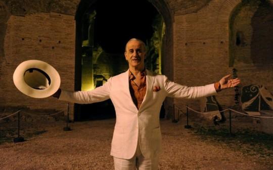 Toni-Servillo-nel-film-La-grande-bellezza-3