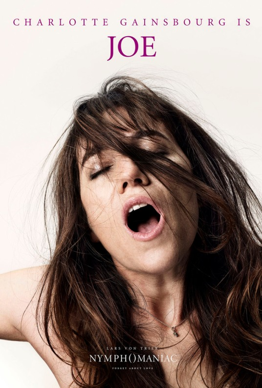 Charlotte_Gainsbourg-thumb-630xauto-42779