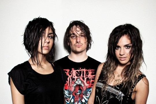krewella_main_press_image_by_nikko_lamere_web-1024x686