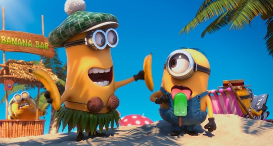 despicable-me-2-picture10