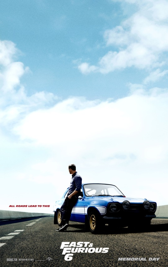 Fast-and-Furious-6-2013-Poster-HQ-Paul-Walker-fast-and-furious-34129644-1600-2535