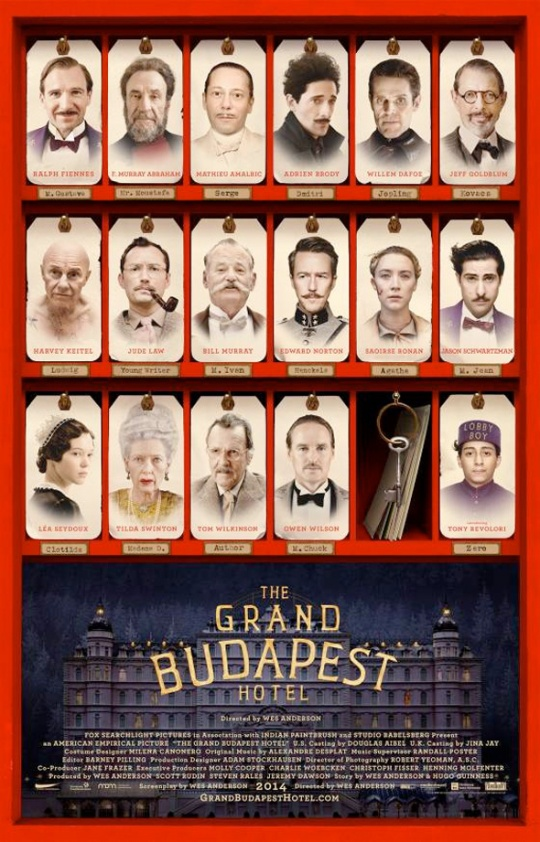 grandbudapesthotel-secondposter-full