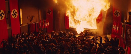large_inglorious_basterds_blu-ray12