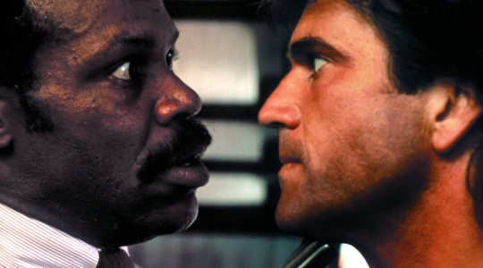 lethal-weapon-1987-movie-still-mel-gibson-danny-glover-04