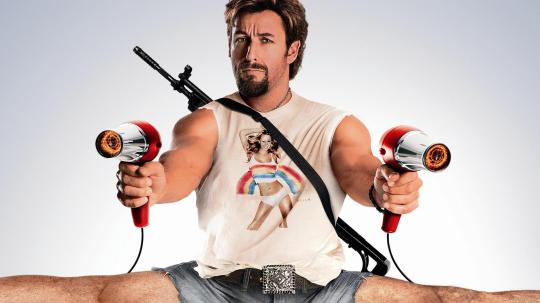 you-dont-mess-with-the-zohan-501725d183838
