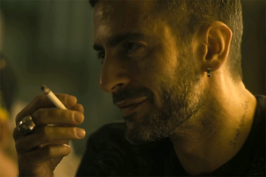 marc-jacobs-makes-his-acting-debut-in-disconnect-0