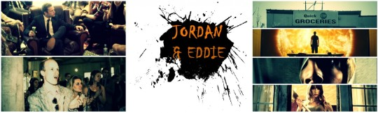 jordan and eddie (the movie guys)