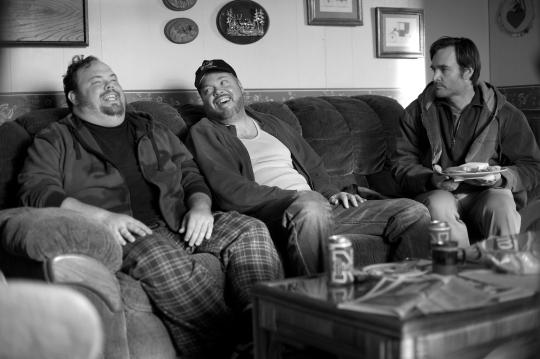 still-of-tim-driscoll,-will-forte-and-devin-ratray-in-nebraska-(2013)-large-picture
