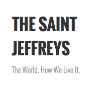the saint jeffereys
