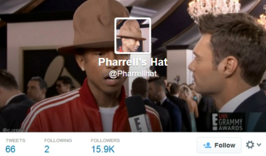 twitter-pharrell-hat-header