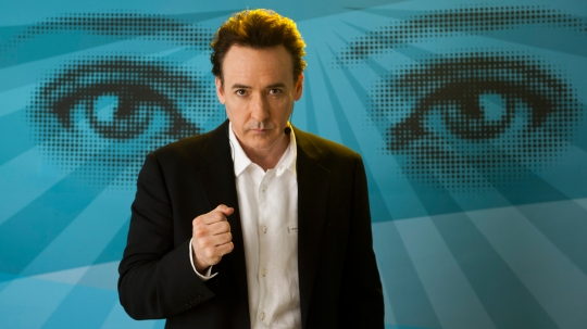 john-cusack-map-to-the-stars