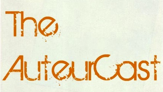 the auteurcast