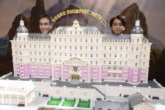 the grand budapest hotel lego