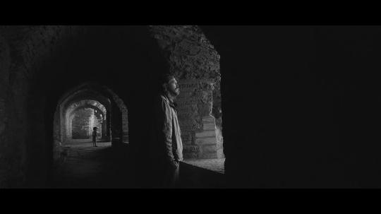 Metáfora film 5